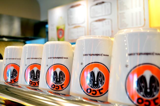 jco mugs