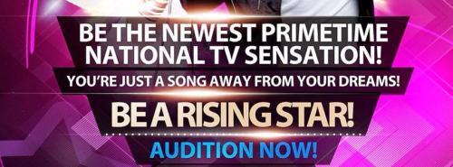 rising stars philippines