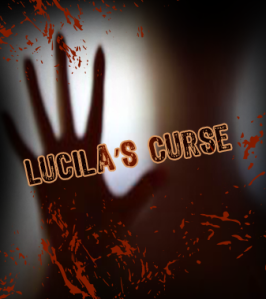 Lucilas-Curse2