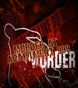 Murder-at-Apartment-9992