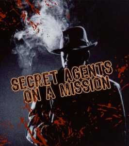 secretagentsonamission1