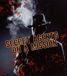 secretagentsonamission1