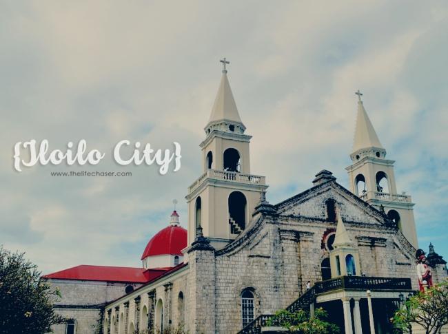 iloilo city