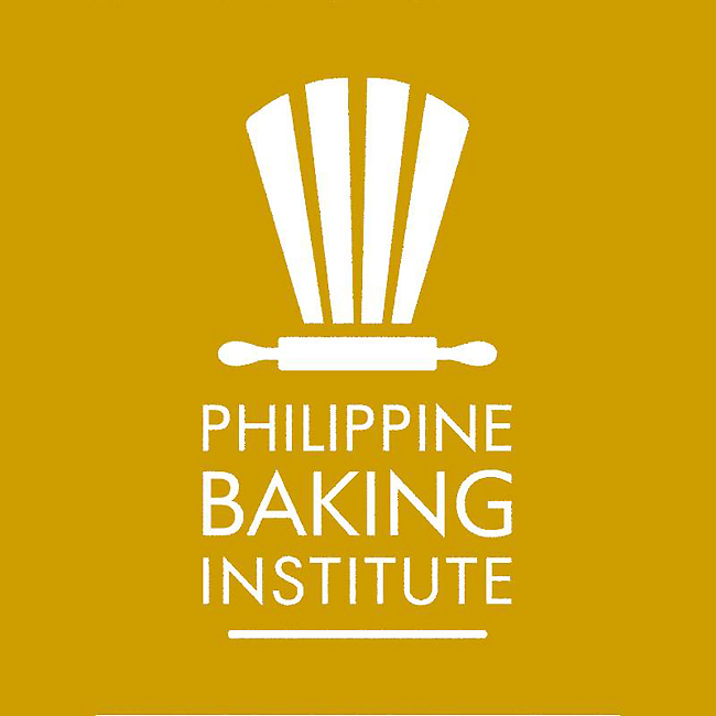 philippine baking institute davao