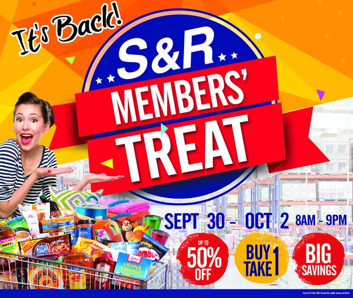 snr-members-treat-digital-ad