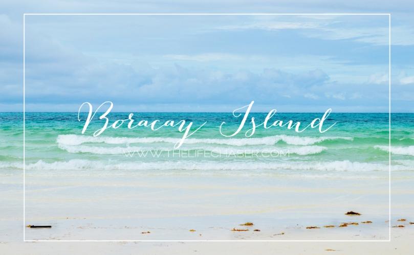 boracay-beach