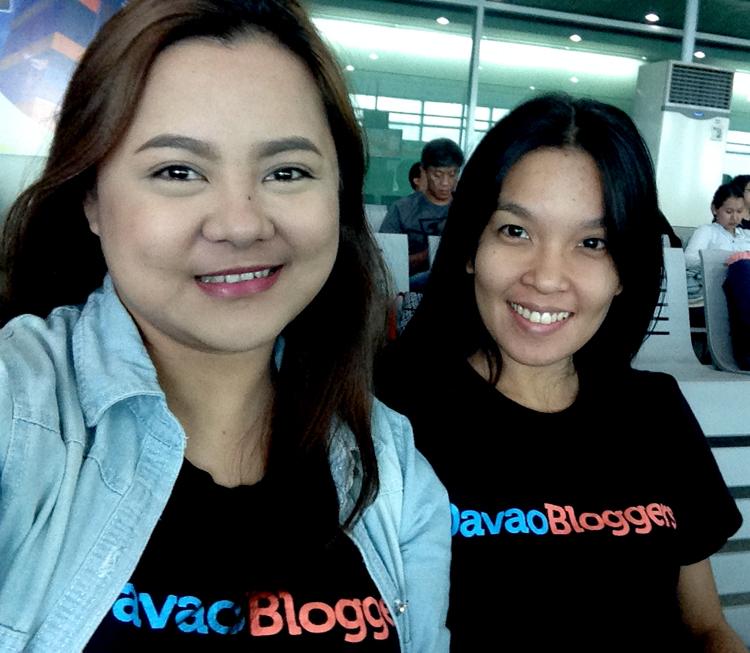 davao-bloggers-society