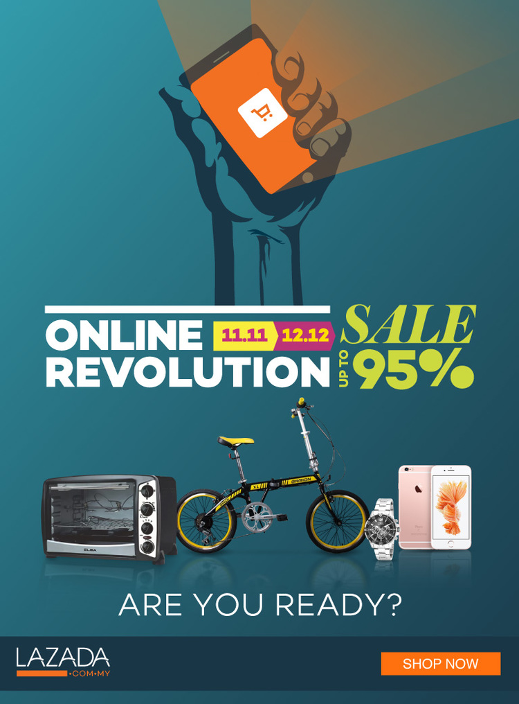 lazada-online-revolution