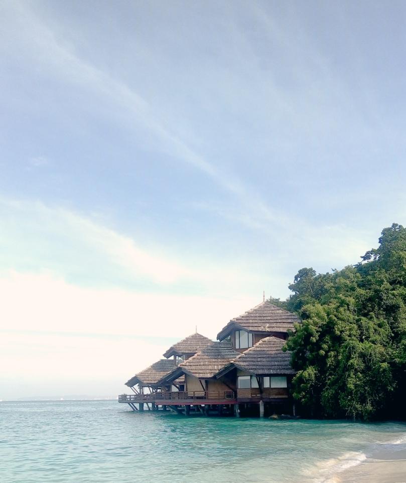 malipano island villa