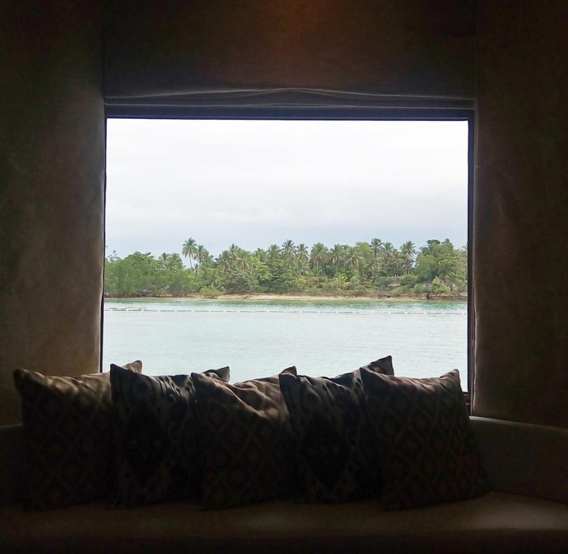 masters bedroom malipano villa