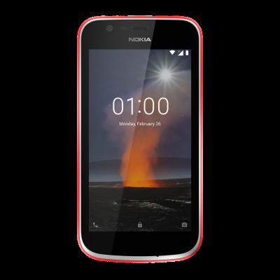 Nokia 1_1