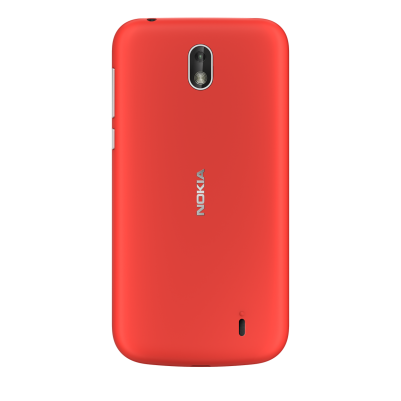 Nokia 1_3