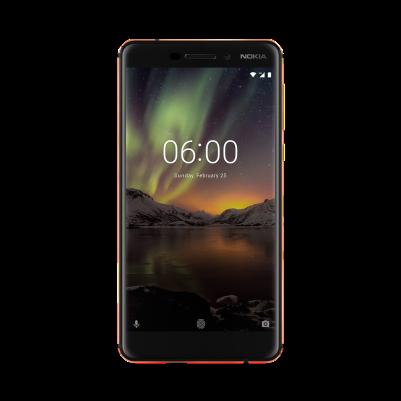 Nokia 6_2