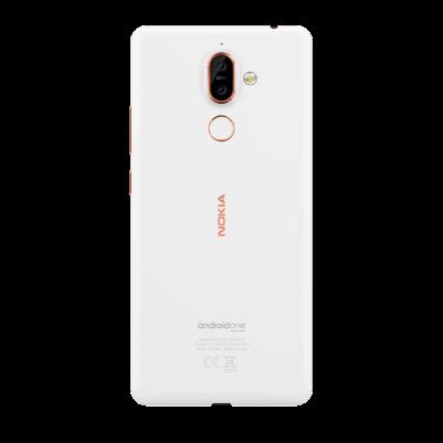 Nokia 7 plus_1