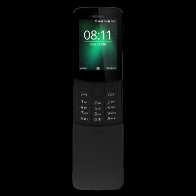 Nokia 8110 4G_1