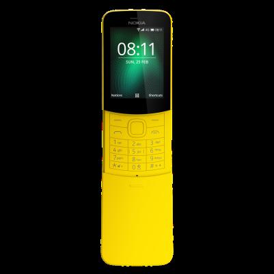 Nokia 8110 4G_3